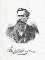 Чарльз Клинкнер